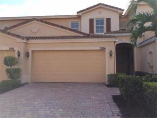 3954 Cherrybrook Loop, Fort Myers, FL 33966 (MLS #217012854) :: The New Home Spot, Inc.