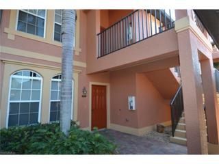 10032 Heather Ln #1202, Naples, FL 34119 (MLS #217012862) :: The New Home Spot, Inc.
