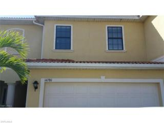 14780 Sutherland Ave #417, Naples, FL 34119 (MLS #217012891) :: The New Home Spot, Inc.