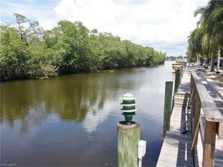 5220 Bonita Beach Rd #402, Bonita Springs, FL 34134 (MLS #217012892) :: The New Home Spot, Inc.