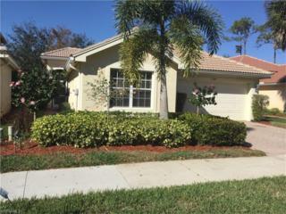 1349 Triandra Ln, Naples, FL 34119 (MLS #217012899) :: The New Home Spot, Inc.