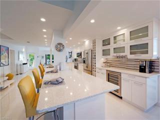 1323 Chesapeake Ave 2C, Naples, FL 34102 (MLS #217012918) :: The New Home Spot, Inc.