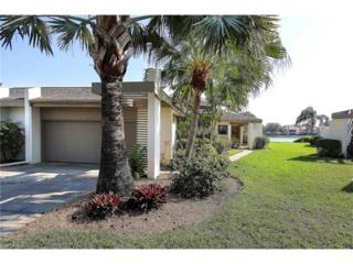 16588 Timberlakes Dr #1, Fort Myers, FL 33908 (MLS #217012929) :: The New Home Spot, Inc.