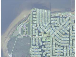 102 Colony Point Dr, Punta Gorda, FL 33950 (MLS #217012953) :: The New Home Spot, Inc.