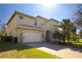 10118 Mimosa Silk Dr, Fort Myers, FL 33913 (MLS #217012971) :: The New Home Spot, Inc.