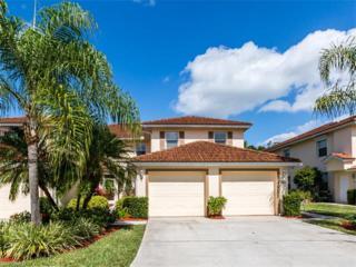 365 Robin Hood Cir #102, Naples, FL 34104 (MLS #217012983) :: The New Home Spot, Inc.