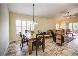 1000 Mainsail Dr #122, Naples, FL 34114 (MLS #217013026) :: The New Home Spot, Inc.