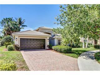 2184 Canary Island Cv, Naples, FL 34119 (MLS #217013081) :: The New Home Spot, Inc.