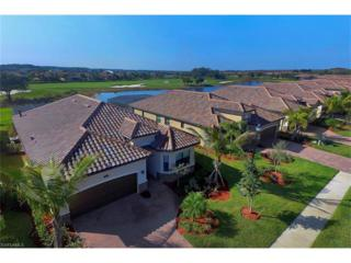 12716 Kinross Ln, Naples, FL 34120 (MLS #217013087) :: The New Home Spot, Inc.