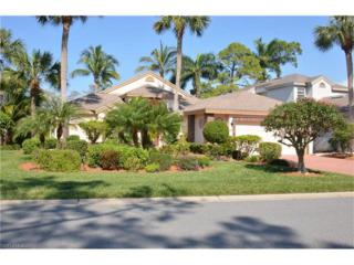 17 Grey Wing Pt, Naples, FL 34113 (#217013098) :: Homes and Land Brokers, Inc