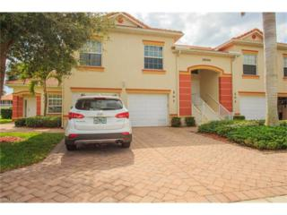 25094 Peacock Ln #201, Naples, FL 34114 (MLS #217013187) :: The New Home Spot, Inc.