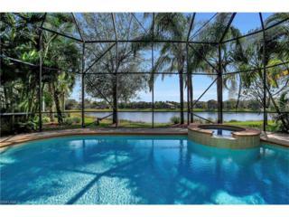 2110 Isla De Palma Cir, Naples, FL 34119 (MLS #217013241) :: The New Home Spot, Inc.