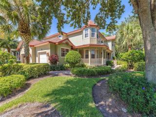 2830 Coach House Way, Naples, FL 34105 (MLS #217013282) :: The New Home Spot, Inc.