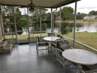 823 Cape Haze Ln, Naples, FL 34104 (MLS #217013316) :: The New Home Spot, Inc.