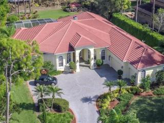 9148 The Ln, Naples, FL 34109 (MLS #217013390) :: The New Home Spot, Inc.