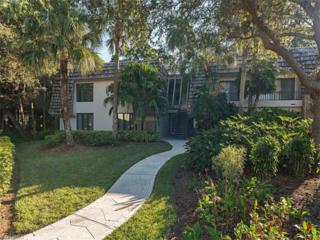 105 Clubhouse Dr D-254, Naples, FL 34105 (MLS #217013493) :: The New Home Spot, Inc.