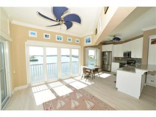 4895 Bonita Beach Rd Ph-601, Bonita Springs, FL 34134 (MLS #217013515) :: The New Home Spot, Inc.