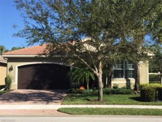 6689 Marbella Ln, Naples, FL 34105 (MLS #217013614) :: The New Home Spot, Inc.