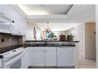 380 Seaview Ct #305, Marco Island, FL 34145 (MLS #217013624) :: The New Home Spot, Inc.