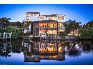 240 Barefoot Beach Blvd, Bonita Springs, FL 34134 (MLS #217013630) :: The New Home Spot, Inc.