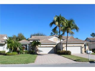 1008 Eastham Ct, Naples, FL 34104 (MLS #217013653) :: The New Home Spot, Inc.