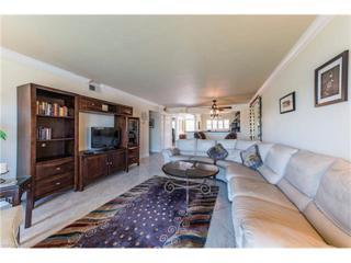 307 Goodlette Rd S B-405, Naples, FL 34102 (MLS #217013681) :: The New Home Spot, Inc.