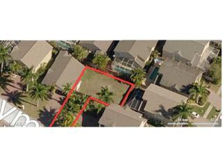 3710 Weymouth Cir, Naples, FL 34112 (MLS #217013740) :: The New Home Spot, Inc.
