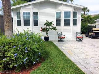 1066 Silver Lakes Blvd, Naples, FL 34114 (MLS #217013754) :: The New Home Spot, Inc.