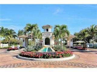 4229 Brynwood Dr, Naples, FL 34119 (MLS #217013780) :: The New Home Spot, Inc.