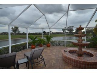 10335 Quail Crown Dr, Naples, FL 34119 (MLS #217013791) :: The New Home Spot, Inc.