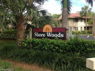 64 4th St D208, Bonita Springs, FL 34134 (MLS #217013821) :: The New Home Spot, Inc.