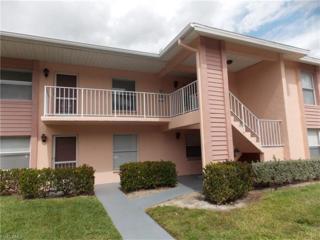 1344 Derbyshire Ct D-203, Naples, FL 34116 (MLS #217013844) :: The New Home Spot, Inc.