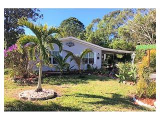 290 Ocean Reef Ln #122, Naples, FL 34114 (MLS #217013845) :: The New Home Spot, Inc.
