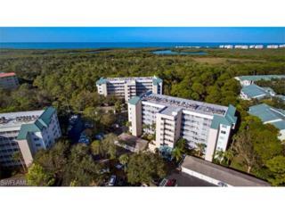 285 Naples Cove Dr #1401, Naples, FL 34110 (MLS #217013858) :: The New Home Spot, Inc.