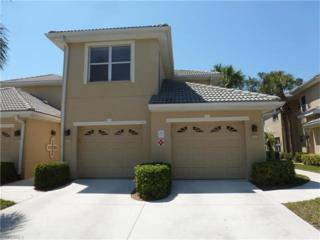 20080 Seagrove St #2008, Estero, FL 33928 (MLS #217014007) :: The New Home Spot, Inc.