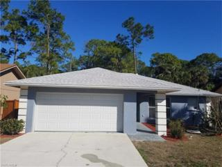 6035 Hollow Dr, Naples, FL 34112 (MLS #217014014) :: The New Home Spot, Inc.