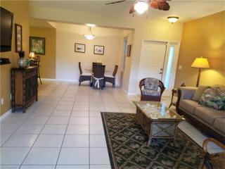348 Dover Pl C-102, Naples, FL 34104 (MLS #217014063) :: The New Home Spot, Inc.