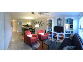 70 Emerald Woods Dr K3, Naples, FL 34108 (MLS #217014071) :: The New Home Spot, Inc.