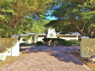 6700 Trail Blvd, Naples, FL 34108 (MLS #217014104) :: The New Home Spot, Inc.
