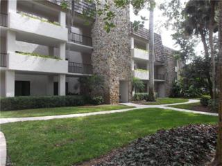 103 Clubhouse Ln B-183, Naples, FL 34105 (MLS #217014230) :: The New Home Spot, Inc.