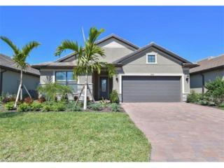 7334 Mockingbird Ct, Naples, FL 34114 (MLS #217014244) :: The New Home Spot, Inc.