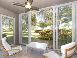 3522 Haldeman Creek Dr #116, Naples, FL 34112 (MLS #217014264) :: The New Home Spot, Inc.