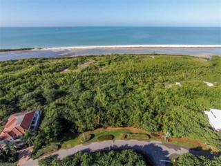 648 Waterside Dr, Marco Island, FL 34145 (MLS #217014266) :: The New Home Spot, Inc.