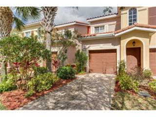 10126 Villagio Palms Way #107, Estero, FL 33928 (MLS #217014281) :: The New Home Spot, Inc.