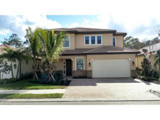 14370 Tuscany Pointe Trl, Naples, FL 34120 (MLS #217014289) :: The New Home Spot, Inc.