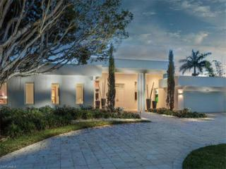 2261 Trout Ct, Naples, FL 34102 (MLS #217014313) :: The New Home Spot, Inc.