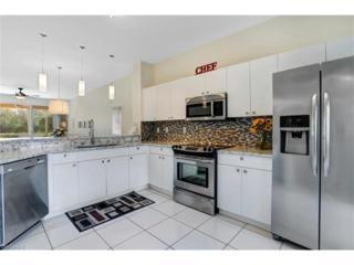 5130 Cobble Creek Ct #102, Naples, FL 34110 (MLS #217014324) :: The New Home Spot, Inc.
