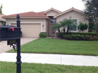 8346 Valiant Dr, Naples, FL 34104 (MLS #217014338) :: The New Home Spot, Inc.