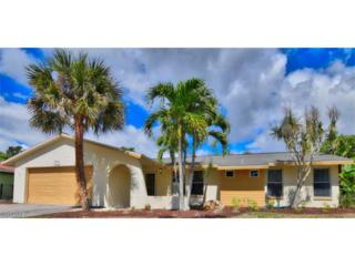 2585 Clipper Way, Naples, FL 34104 (MLS #217014371) :: The New Home Spot, Inc.
