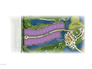 16614 Firenze Way, Naples, FL 34110 (MLS #217014387) :: The New Home Spot, Inc.